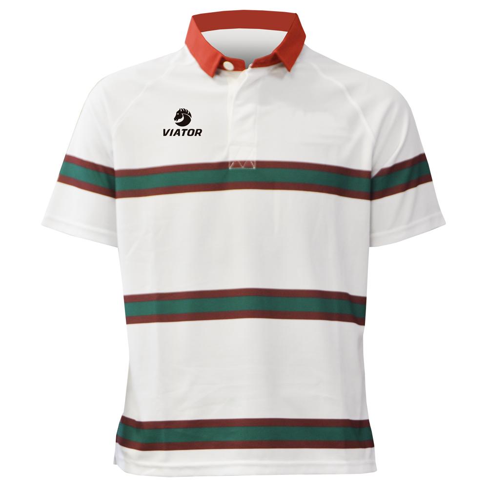camiseta rugby viator 07 1