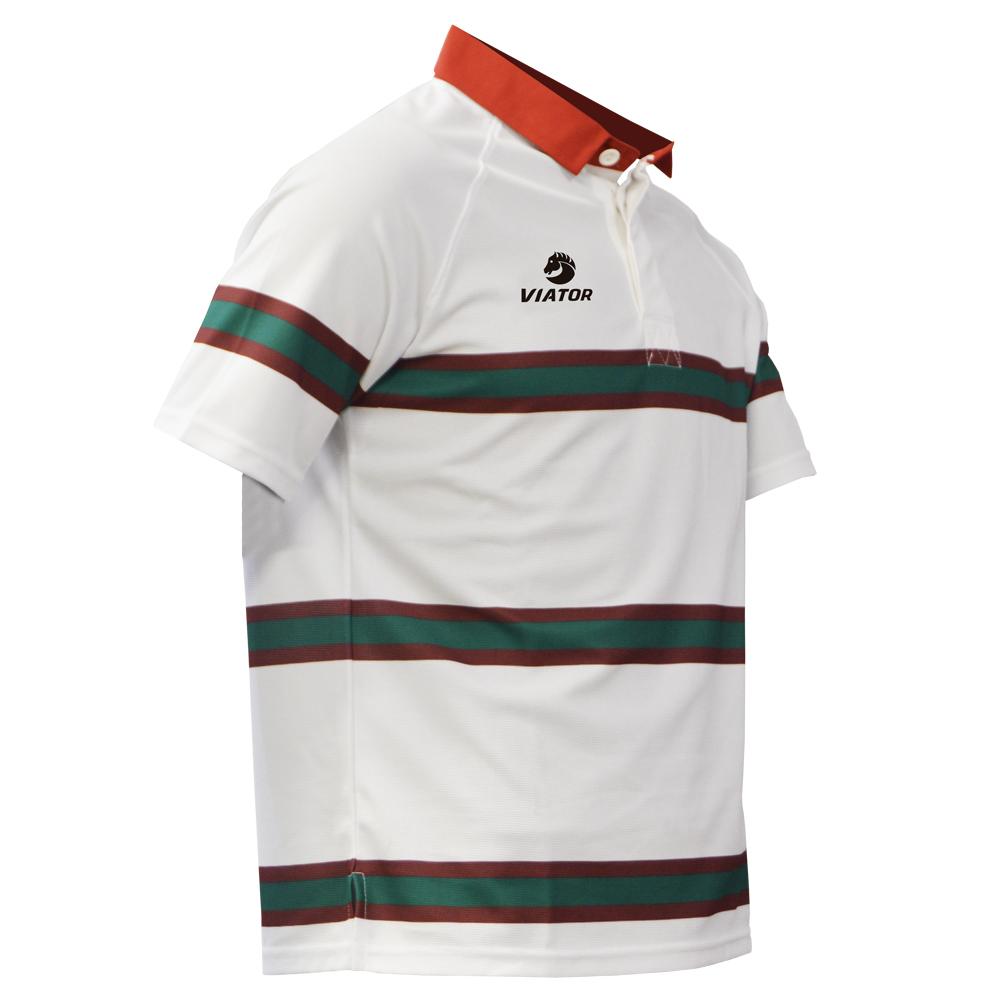 camiseta rugby viator 07 2