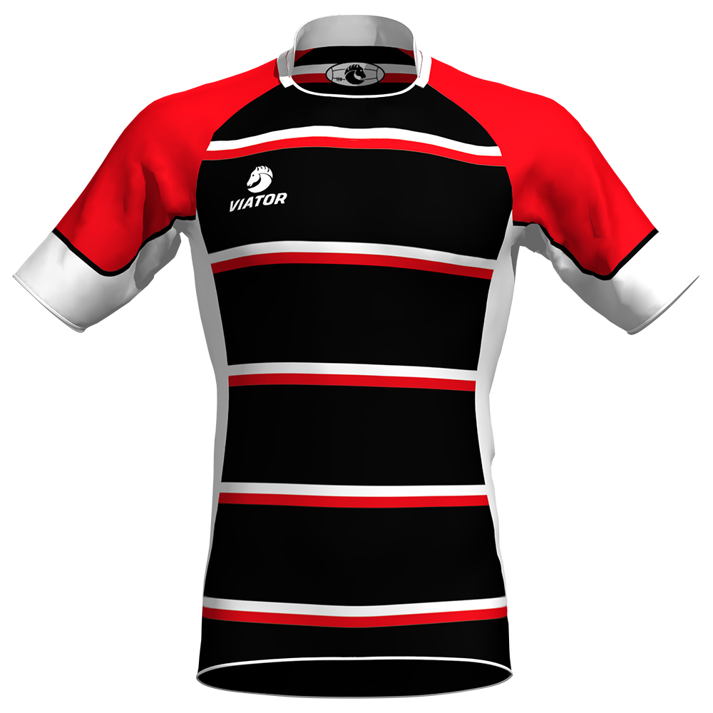 camiseta rugby viator 09 1