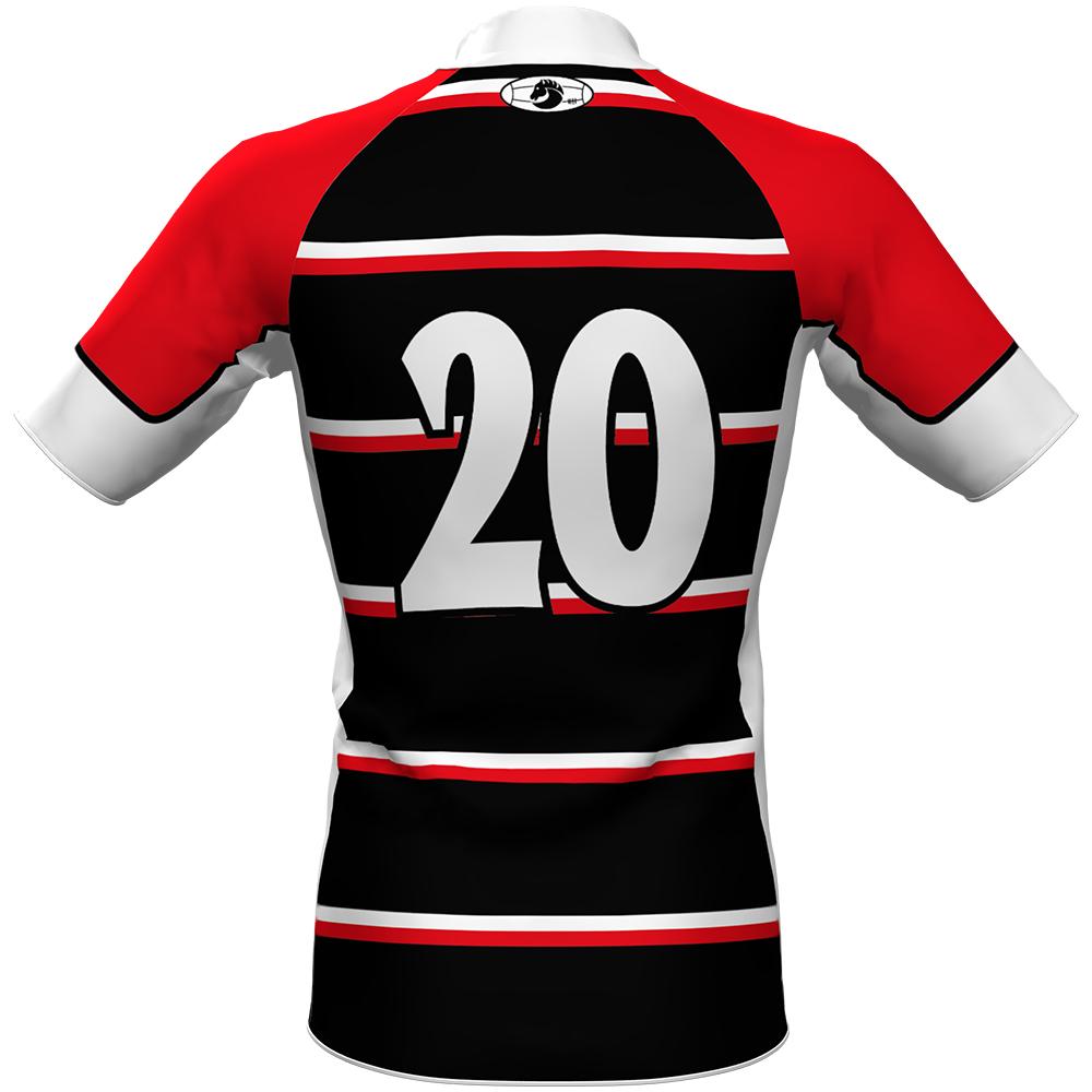 camiseta rugby viator 09 2