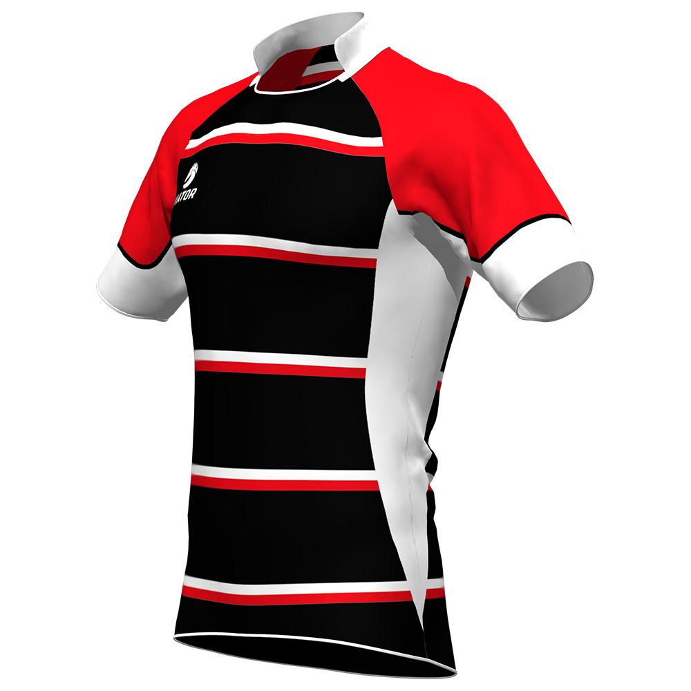 camiseta rugby viator 09 3