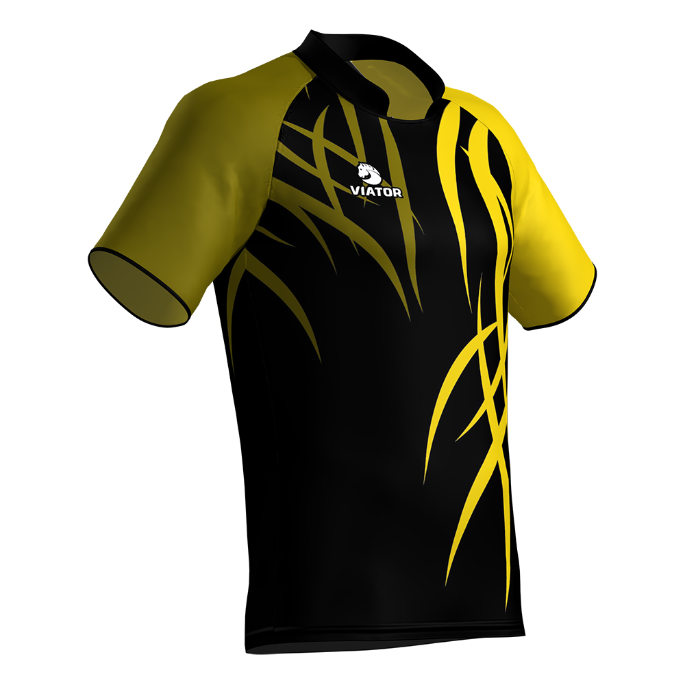 camiseta rugby viator irb 3