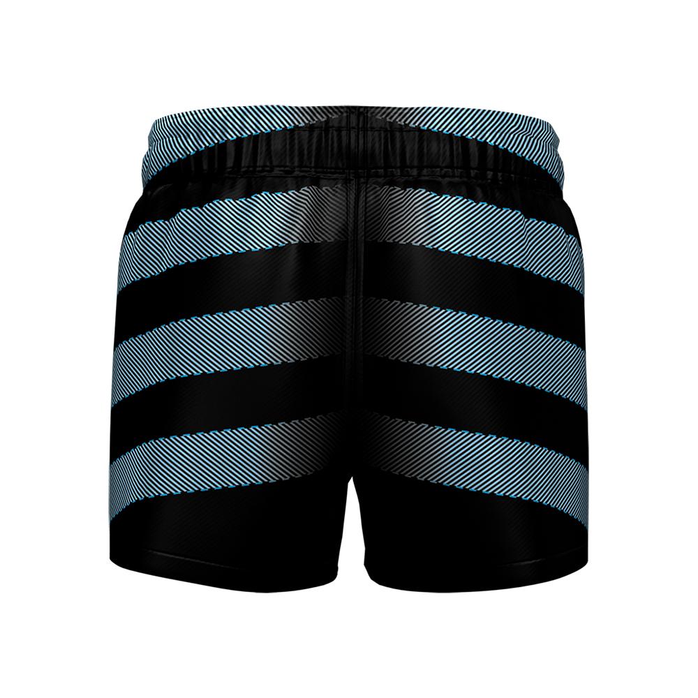 pantalon rugby viator modelo 3 sublimado 1