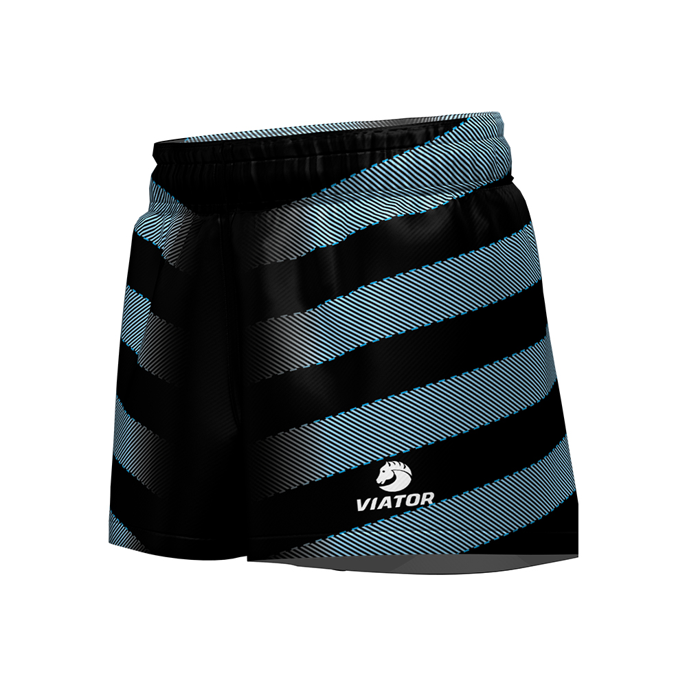 pantalon rugby viator modelo 3 sublimado 2