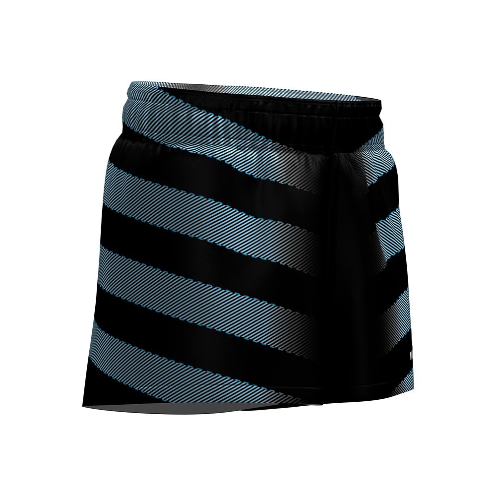 pantalon rugby viator modelo 3 sublimado 3