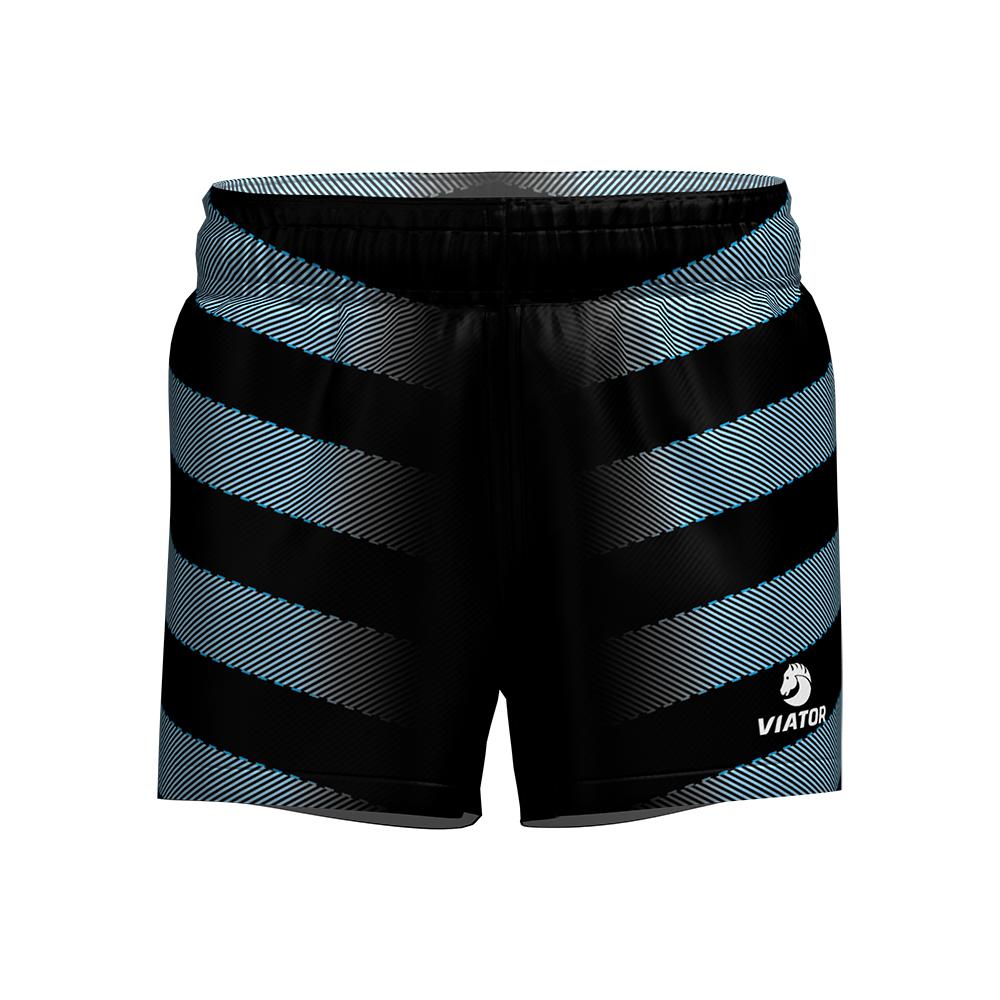 pantalon rugby viator modelo 3 sublimado 4