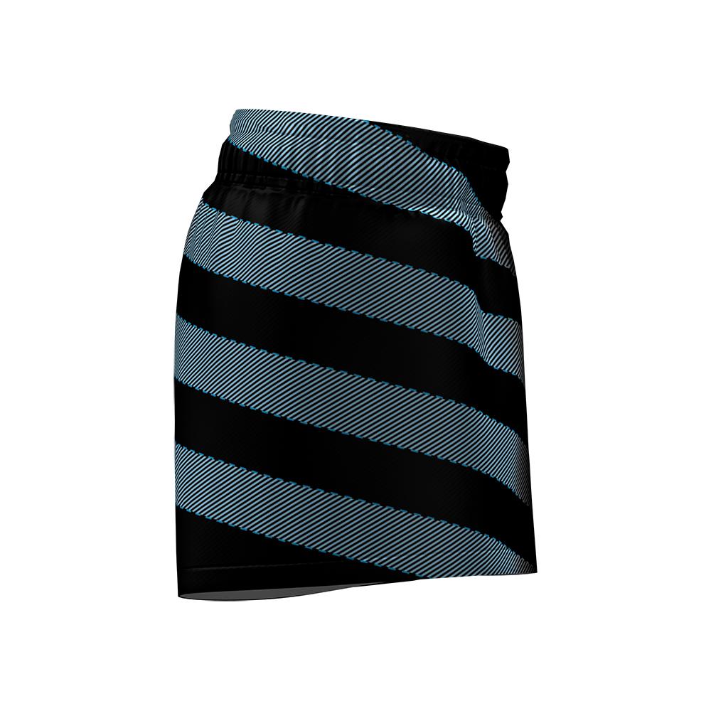 pantalon rugby viator modelo 3 sublimado 5