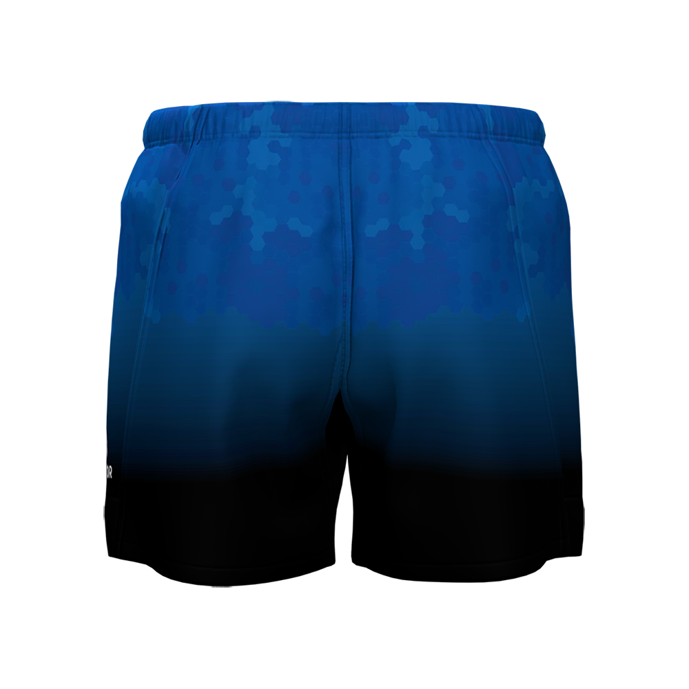 pantalon rugby viator zelanda plus 1