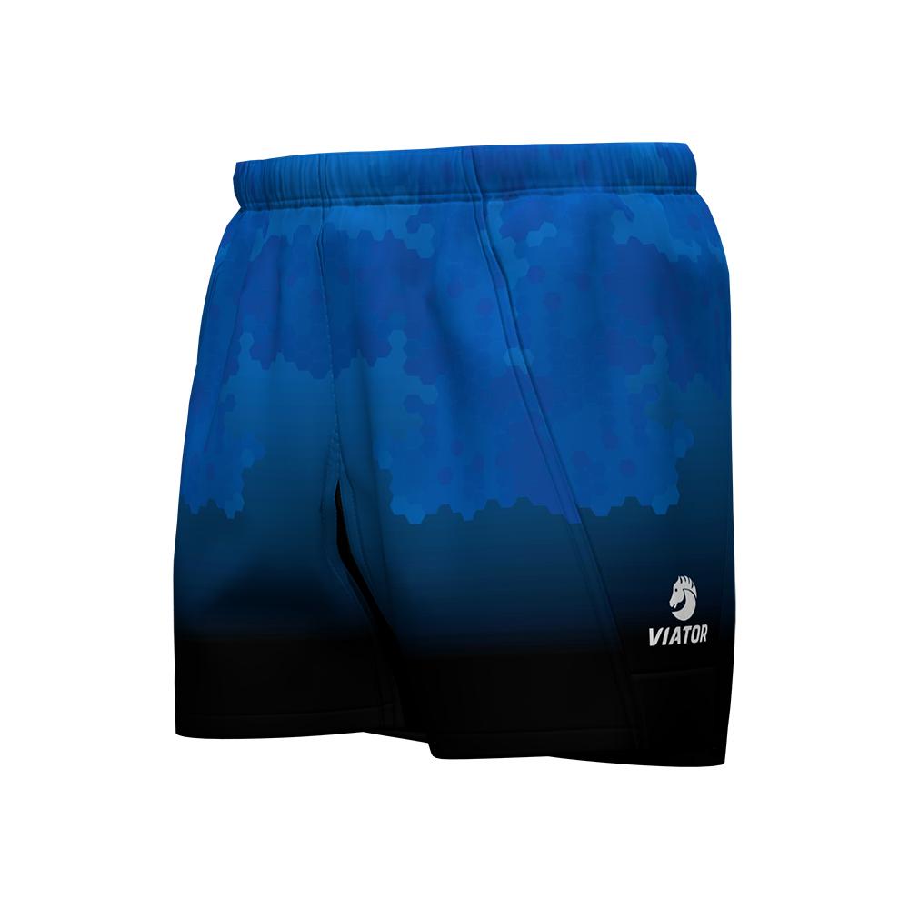 pantalon rugby viator zelanda plus 2