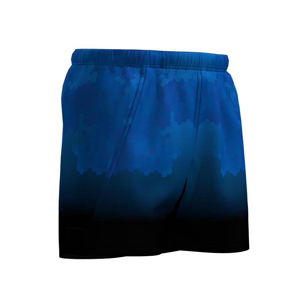 pantalon rugby viator zelanda plus 3