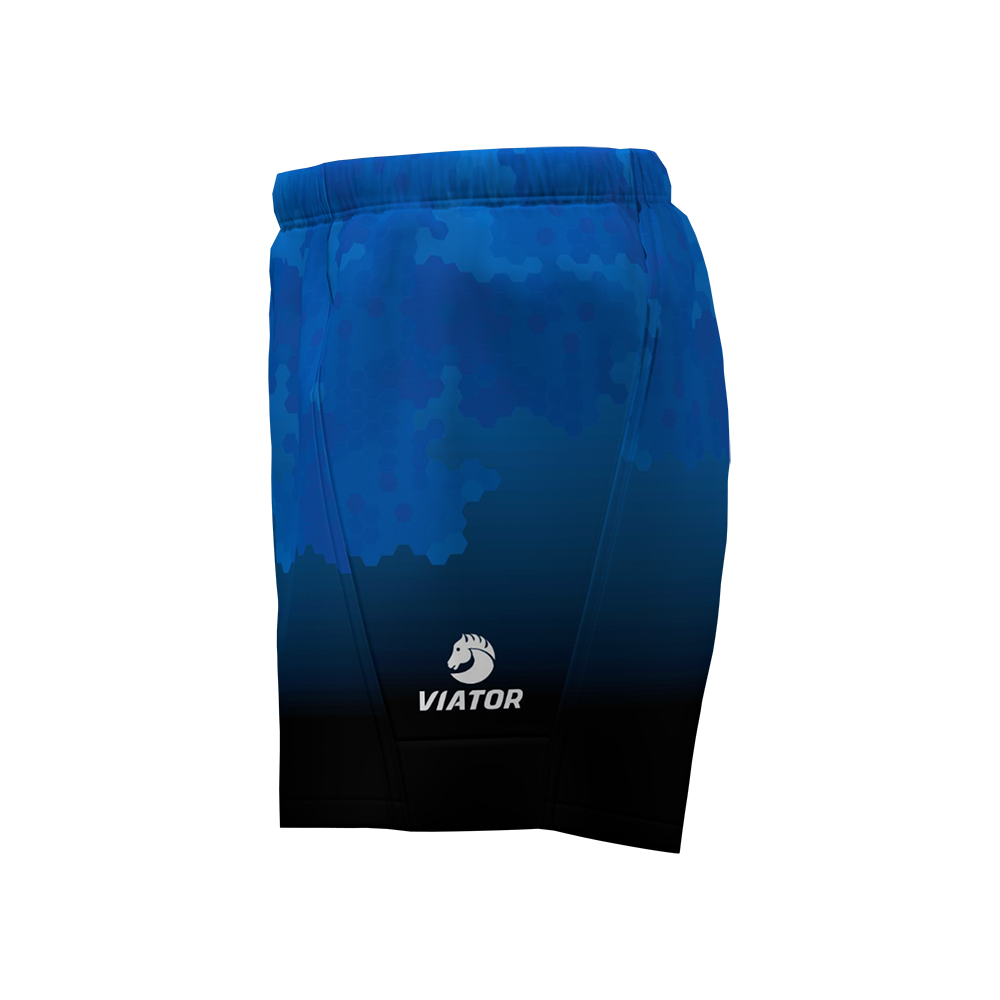 pantalon rugby viator zelanda plus 4