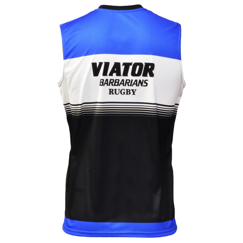 camiseta-summer-viator-barbarians-19 (2)