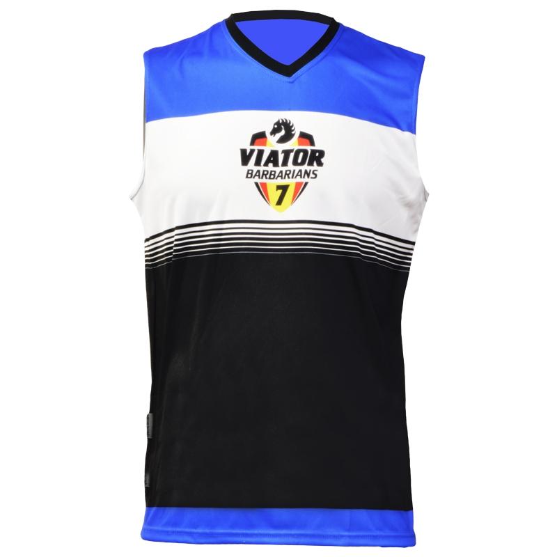camiseta-summer-viator-barbarians-19