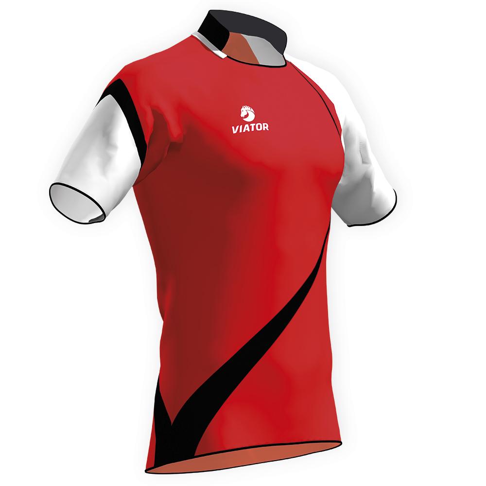 camiseta09F-li20