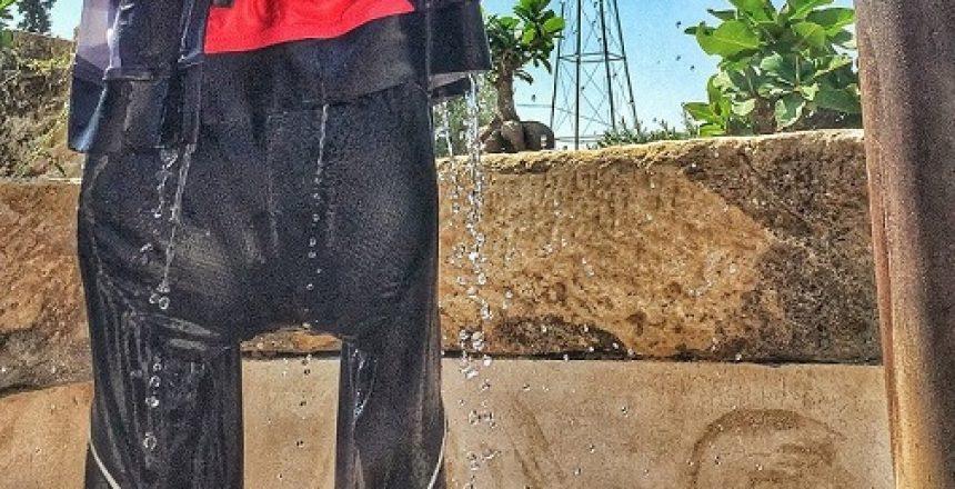 Cómo cuidar y lavar tu ropa Viator