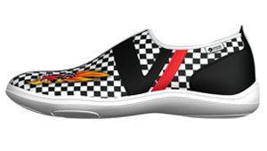 Modelo 1 Shoes