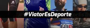 viator-es-deporte